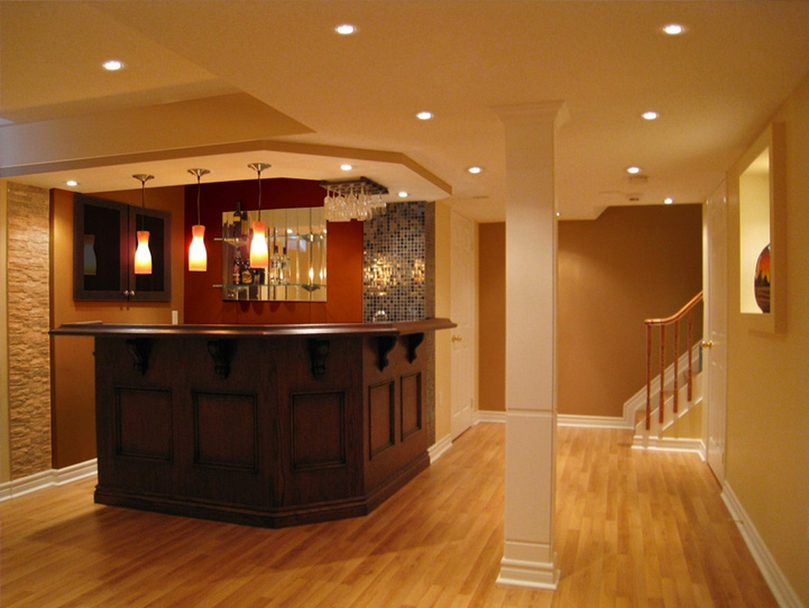 Ottawa home additions home renovation ideas for Home renovation ideas