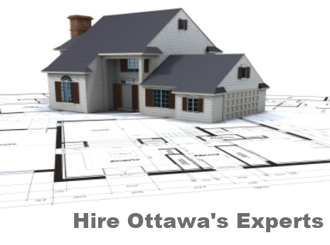 ottawa-experts